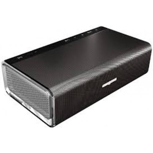 Loa Bluetooth Creative Sound Blaster ROAR