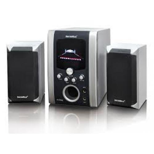 Loa vi tính Soundmax A2700 (2.1)