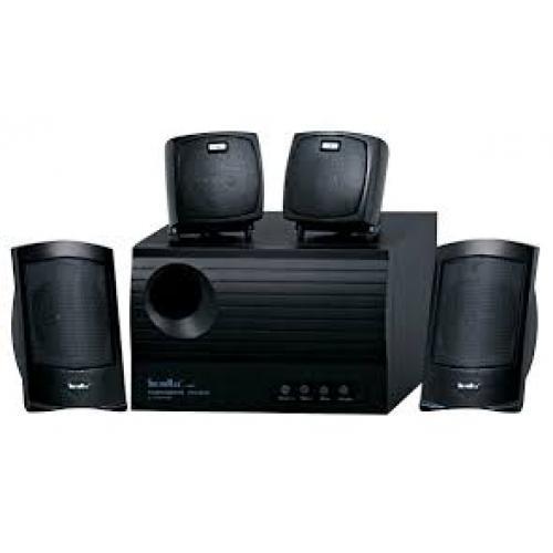Loa vi tính Soundmax A4000 (4.1)