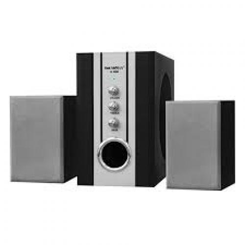 Loa vi tính Soundmax A820 (2.1)