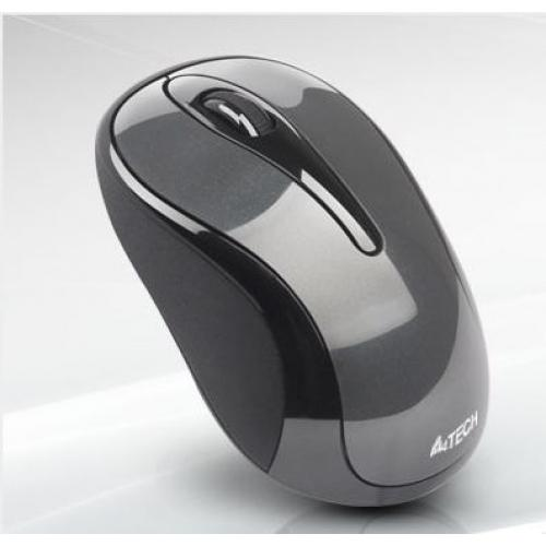 MOUSE A4TECH Wireless G9-500F