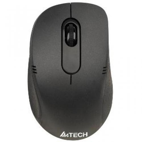 MOUSE A4TECH Wireless G7-630