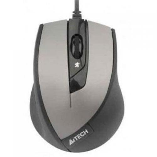 MOUSE A4TECH Optical N-600