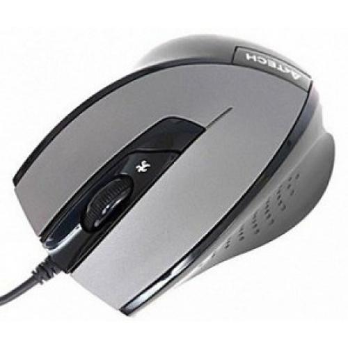 MOUSE A4TECH Optical N-500F
