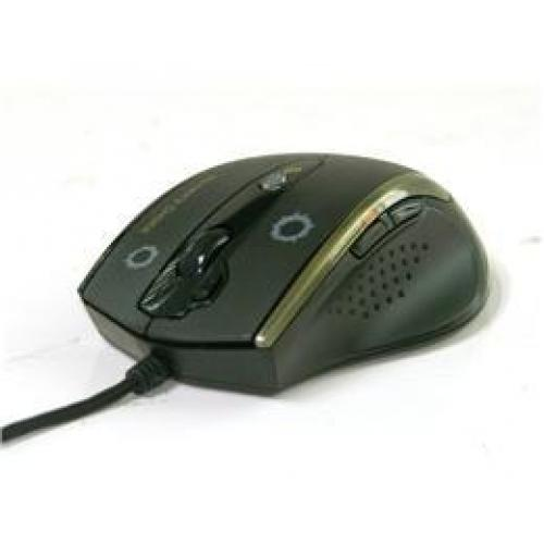 Mouse A4Tech 720 (USB)
