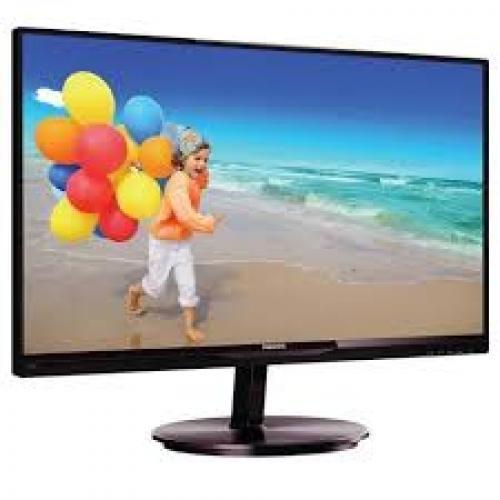 Màn hình LCD Philips 24