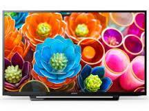 Màn hình LCD Sony 32