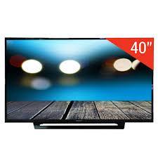 Màn hình LCD Sony 40