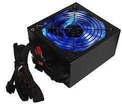 Nguồn máy tính RAIDMAX RX - 350XT