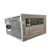 Nguồn máy tính Jetek Y600T 230W