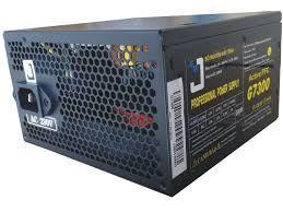 Nguồn máy tính Jetek G7300