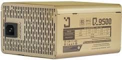 Nguồn máy tính Jetek Q9500