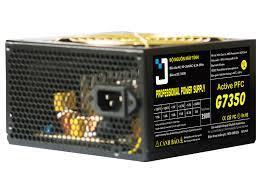 Nguồn máy tính Jetek Q7350