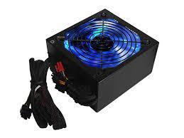 Nguồn máy tính RAIDMAX RX-630SS