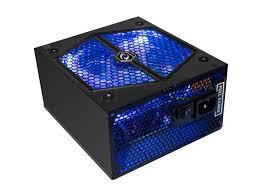 Nguồn máy tính RAIDMAX RX-735AP