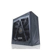 Nguồn máy tính XIGMATEK Vector G750 CPA-0750GFV-U51