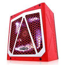 Nguồn máy tính XIMATEK Vector S750 CPA-0750SEV-U51