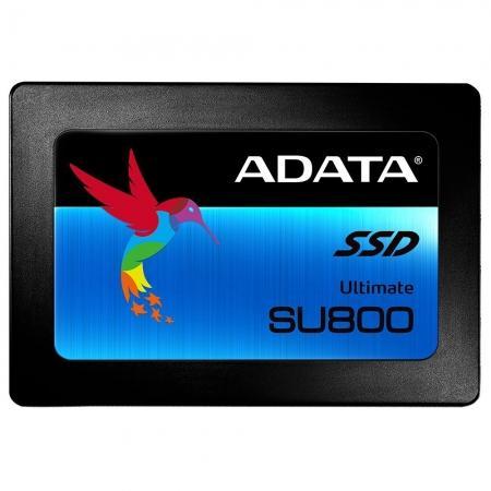Ổ Cứng SSD Adata 256G ASU800