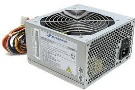 Nguồn máy tính FSP ATX - 400