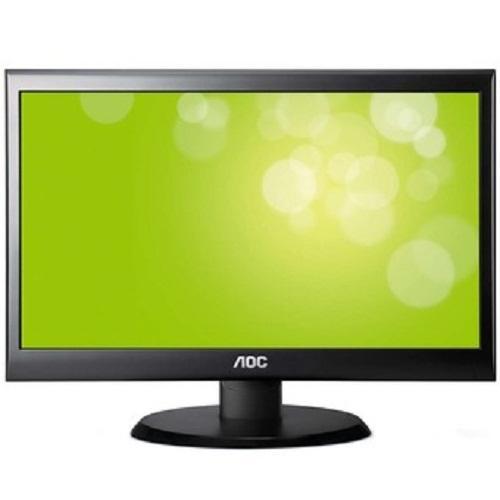 Màn hình LCD AOC 20