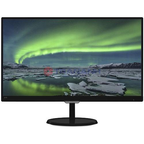 "LCD 25"" PHILIP 257E7QDSB(HDMI + LED)"