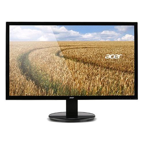"""Màn hình LCD ACER 20"""" K202HQL"""