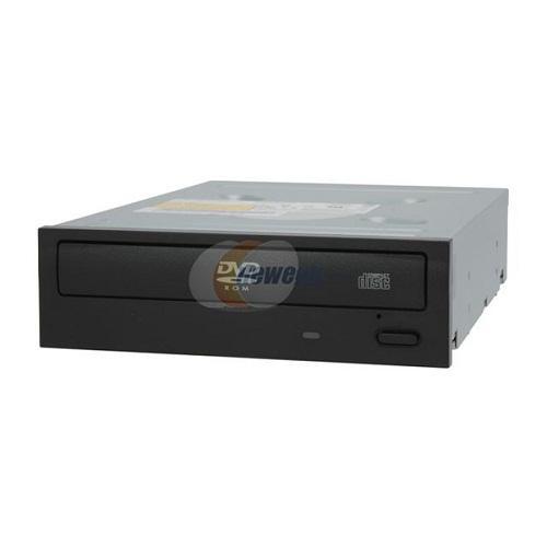 Ổ Đĩa Quang DVD Liteon Sata ROM118 TRAY