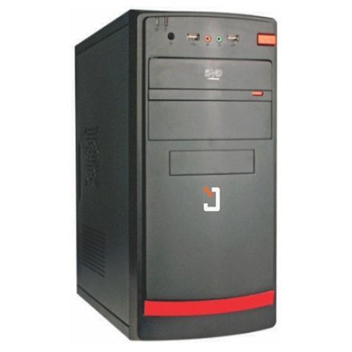 Vỏ máy tính Jetek A30XX