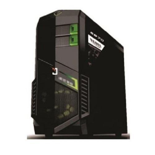 Vỏ máy tính Jetek 9005