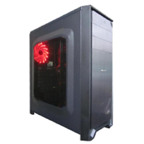 Vỏ máy tính Emaster G501/G502