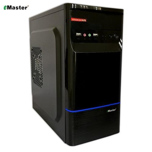 Vỏ máy tính Emaster Sơn Tỉnh Điện dày E56XX