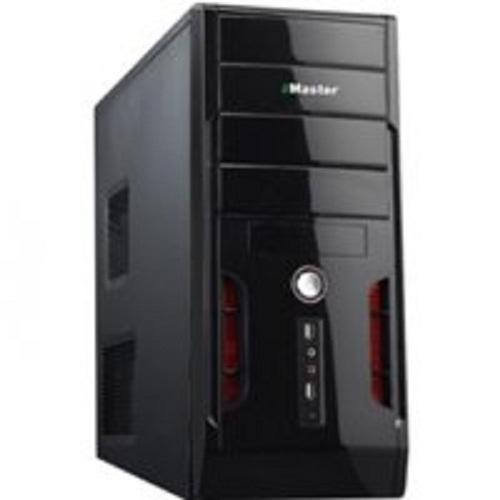 Vỏ máy tính Emaster Sơn Tỉnh Điện E25XX