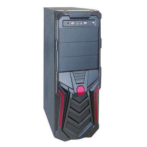 Vỏ máy tính PS 4/PS7