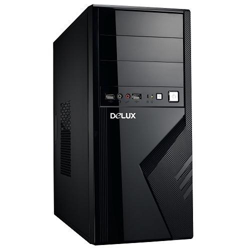 Vỏ máy tính Deluxe 1FAN (MV875/MV871/872/873)
