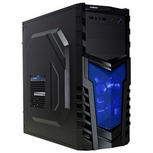 Vỏ máy tính Erosi COOL
