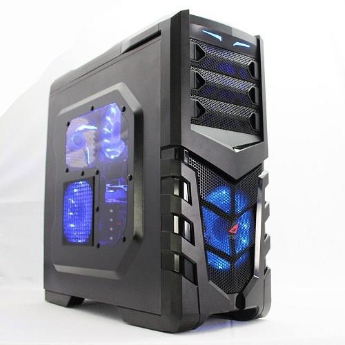 Vỏ máy tính Erosi MEGA