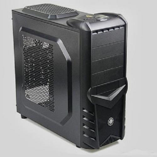 CASE EROSI ESERACT GAMING
