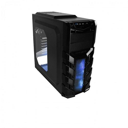Vỏ máy tính VORTEX V3 403/ VORTEX 402