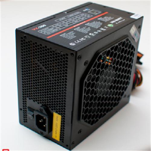 Nguồn máy tính AeroCool VX350-350w (FAN 12CM)