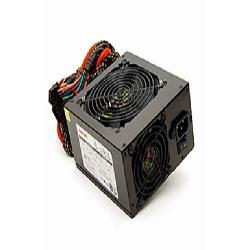 Nguồn máy tính VERUS 350w (FAN 12CM)