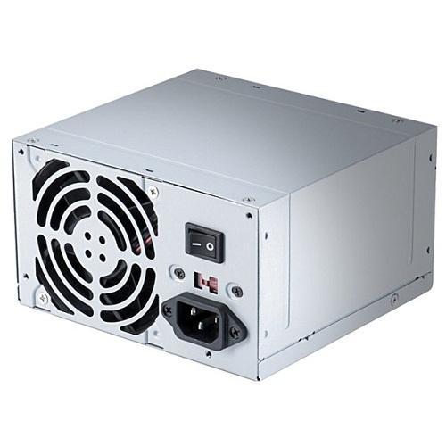 Nguồn máy tính VERUS 400w (FAN 12CM)