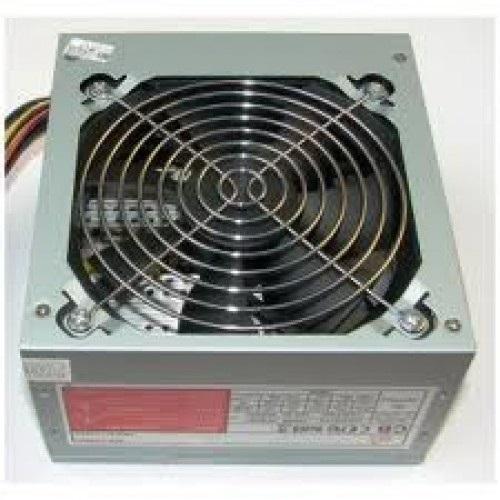 Nguồn máy tính SD 750w