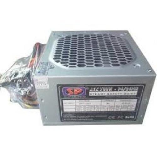 Nguồn máy tính SP 700w (FAN 12CM)