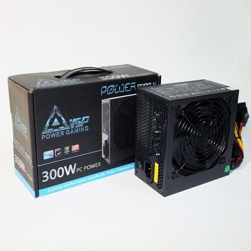 Nguồn máy tính VSP X300W