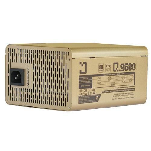 Nguồn máy tính Jetek Q9600
