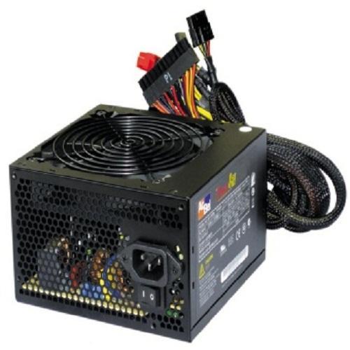 Nguồn máy tính AcBel iPower G750 750W