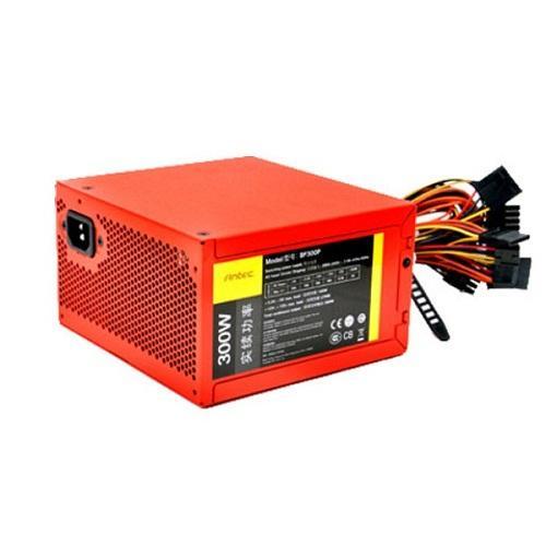 Nguồn máy tính ANTEC BP350PS 350W