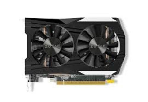VGA ZOTAC GTX 1050OC 2GB 2Fan