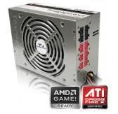 Nguồn máy tính Thermal 1200W