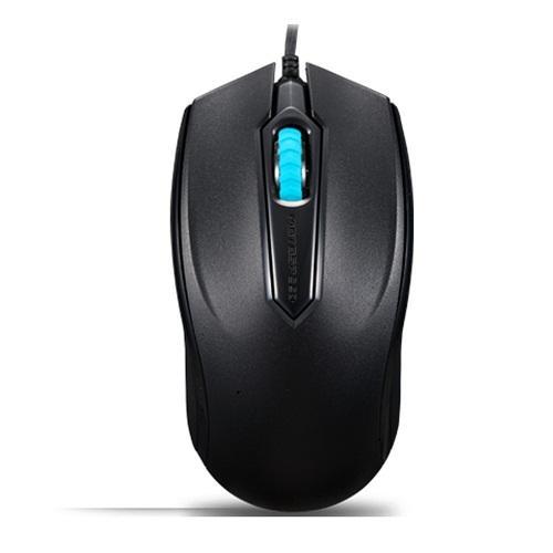Chuột máy tính Motospeed F12 USB